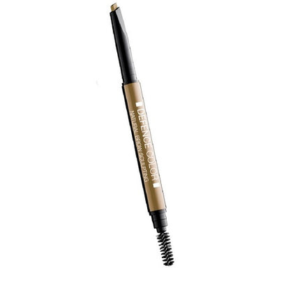 DEFENCE COLOR NATURAL BROW 403