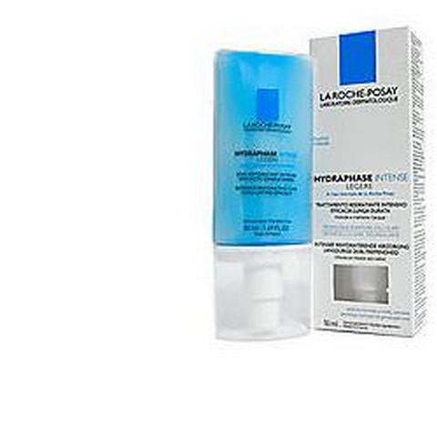 HYDRAPHASE INTENSE LEGERE 50ML