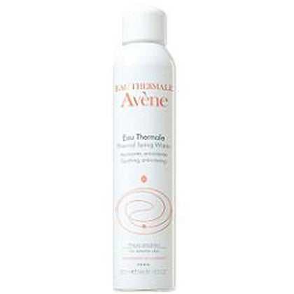 AVENE EAU THERMALE SPRAY RINFRESCANTE LENITIVO 300ML
