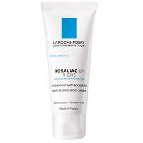 ROSALIAC UV RICHE TUBO 40ML