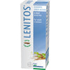 LENITOS SCIROPPO 140ML