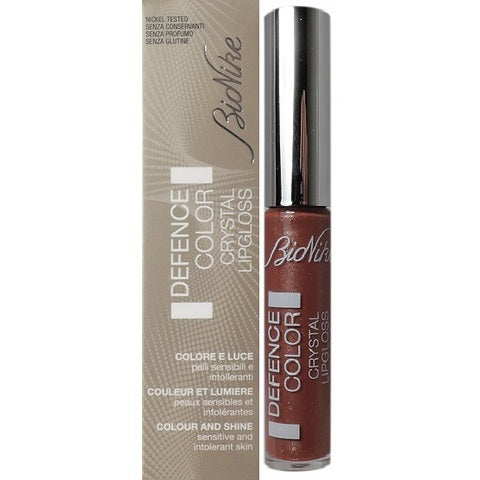 DEFENCE COLOR LIPGLOSS 308 BRUNO