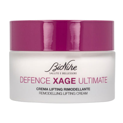 DEFENCE XAGE UTLIMATE LIFTING CREMA