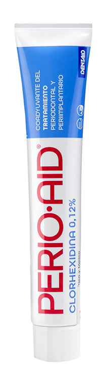 PERIO AID INTENSIVE CARE GEL
