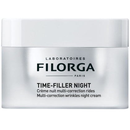 FILORGA TIME FILLER NIGHT