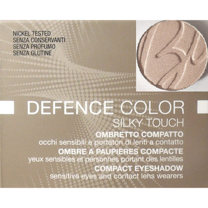 DEFENCE COLOR OMBRETTO AUBE 406