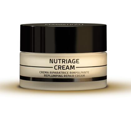 COSMETICI MAGISTRALI NUTRIAGE CREAM 50ML