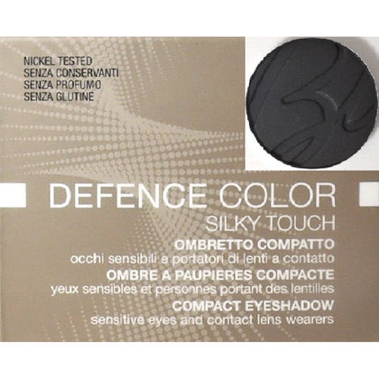 DEFENCE COLOR OMBRETTO MONO 413