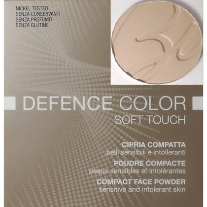 DEFENCE COLOR CIPRIA MIELE 102