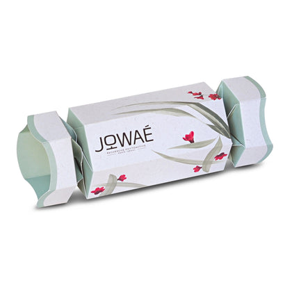 JOWAE' CANDY ANTI-RUGHE CREMA ANTI-RUGHE+ACQUA SPRAY