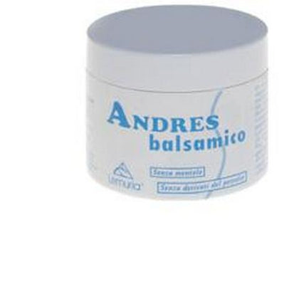 ANDRES BALSAMICO CREMA 30ML