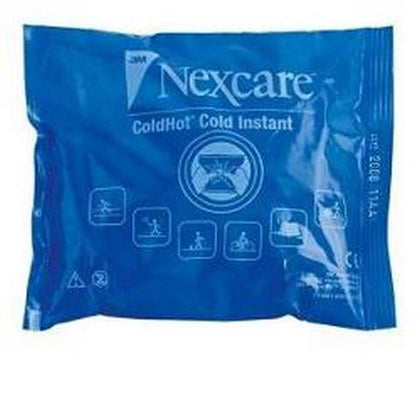 NEXCARE COLDHOT COLD INST 2 PEZZI