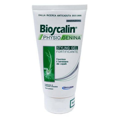 BIOSCALIN PHYSIOGENINA STYLING GEL