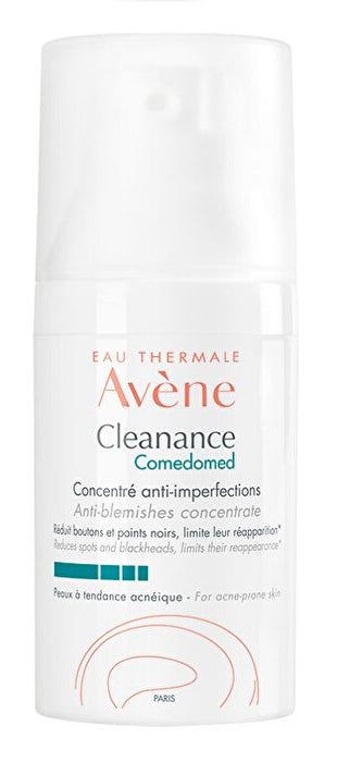 AVENE COMEDOMED CONCENTRATO ANTI-IMPERFEZIONI 30ML