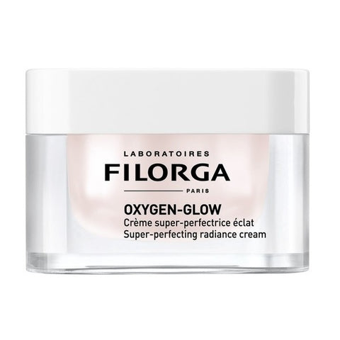 FILORGA OXYGEN GLOW CREAM 50ML
