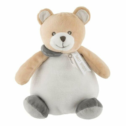 CHICCO ORSETTO PALLA 2 IN 1 MY SWEET DOUDOU