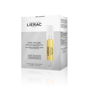 CICA-FILLER SIERO ANTI-RUGHE 3X10ML