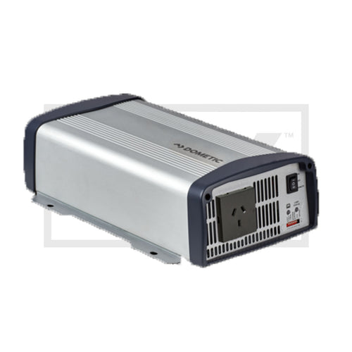Dometic 900 Watt Pure Sine wave Inverter