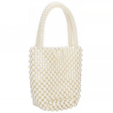 The Asteria Tote bag