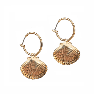 The Junpier earring