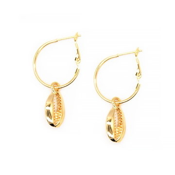The Los Cabos earring