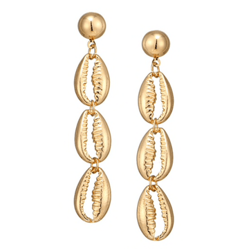 The Malabar earring