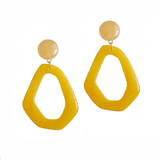 The Marbello earring