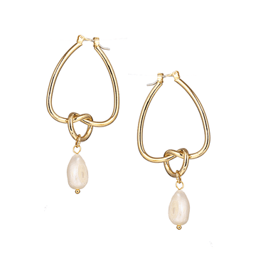 The Artemisia earring