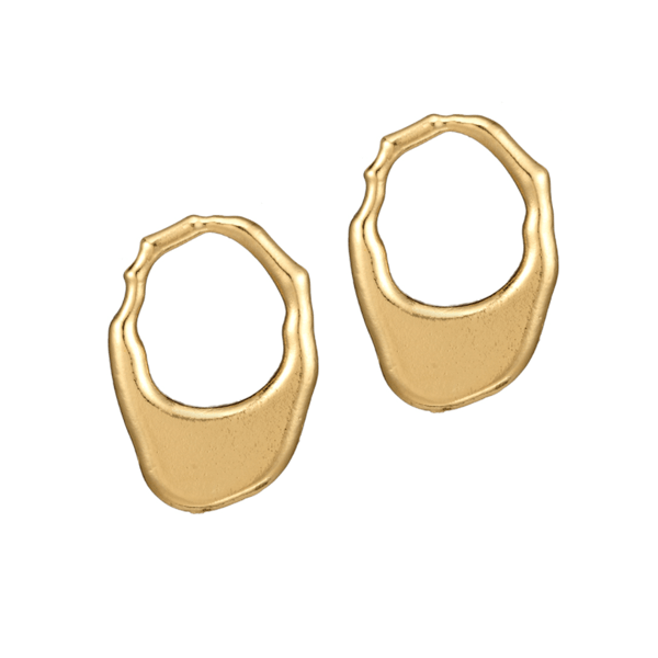 The Babylon earring