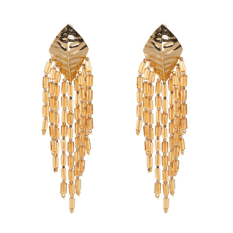 The Ambroise earring