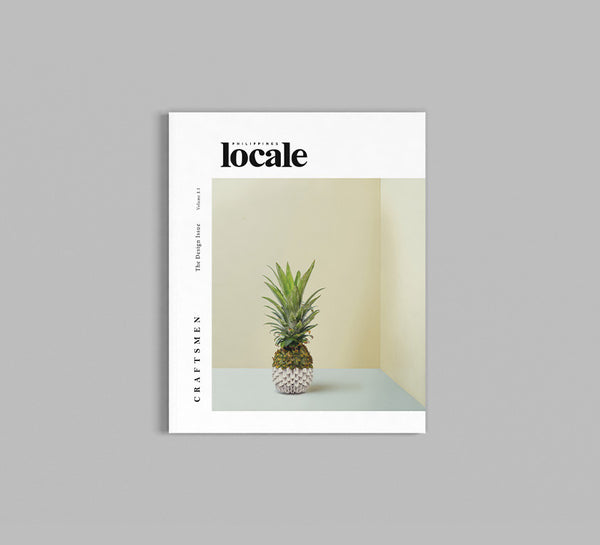 Vol 1.1 Design Issue