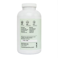 Omega 3, 1000mg, 365 softgels