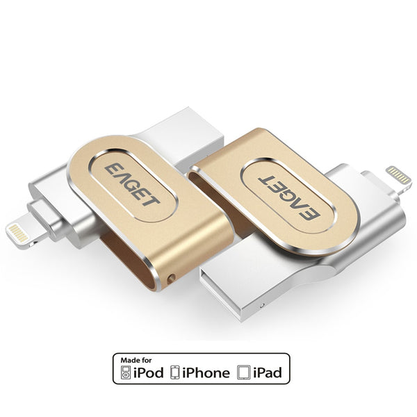 ORIGINAL HIGH SPEED FLASH DRIVE FOR PHONE