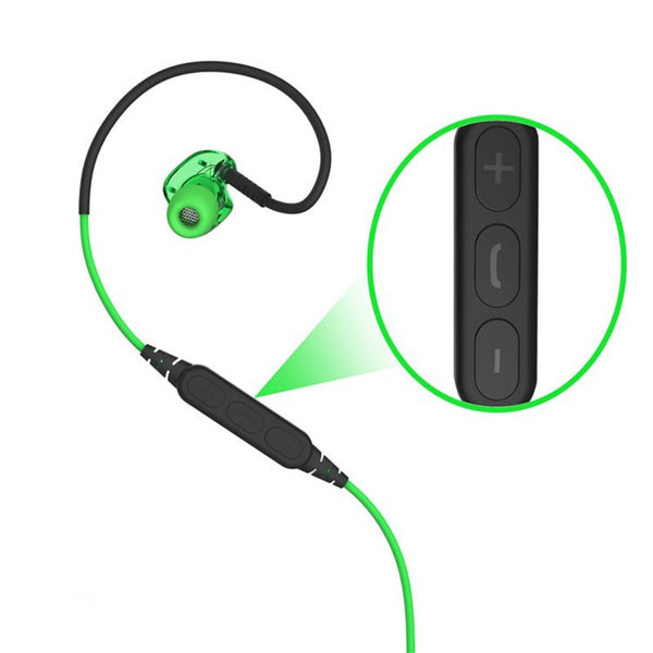 in-Ear Bluetooth Sport Stereo Headset