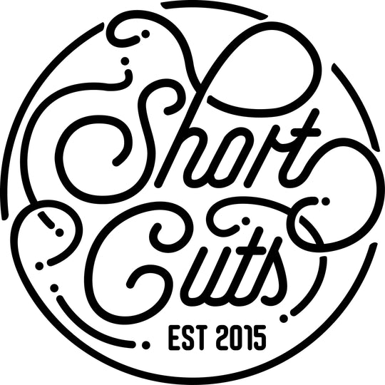 Short Cuts Craft