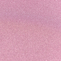 Couture Creations - A4 Glitter Card - Pink (10sheets 250gsm)