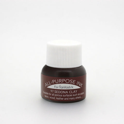 All-Purpose Ink - Sedona Clay 15ml