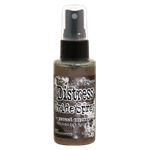Distress Oxide - Spray - Ground Espresso 57ml