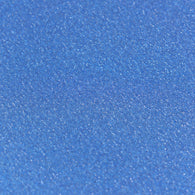 Couture Creations - A4 Glitter Card - Blue (10sheets 250gsm)