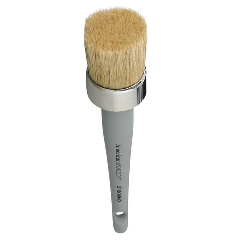 DecoArt - Decor Paint Brush
