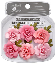 Little Birdie - Celebrate Life Collection Flowers - Amica