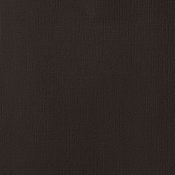 AC Cardstock-  Black Textured (10 sheets)