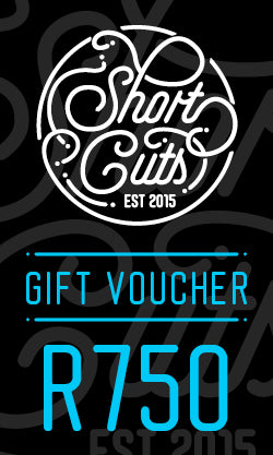 R750 Gift Card