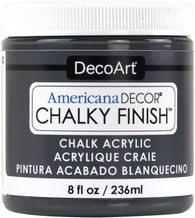 DecoArt - Chalky Finish Paint - Relic 236ml