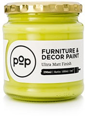 POP Paint - Zest 290ml
