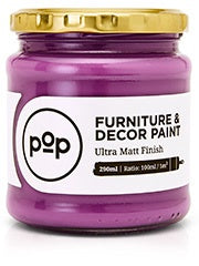 POP Paint - Haze 290ml