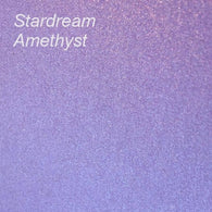 A4 Stardream Paper - Amethyst 120gsm 1s