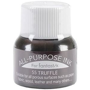 All-Purpose Ink - Truffle 15ml