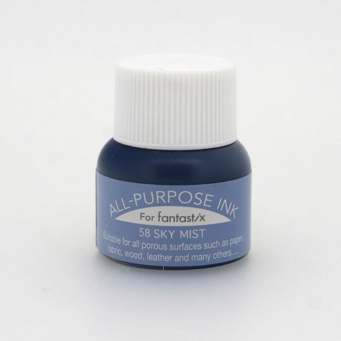 All-Purpose Ink - Sky Mist 15ml