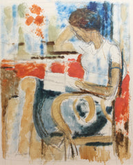 'The Book' by Jacques Petit (circa 1960s)